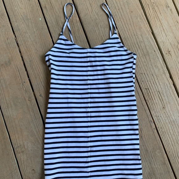 Topshop Dresses & Skirts - Topshop bodycon dress